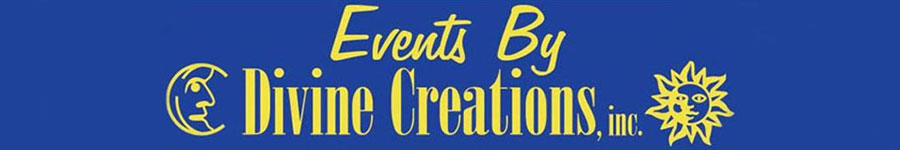 Divine Creations Wedding and Event Planning