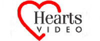 Hearts Video